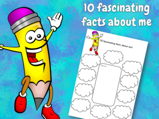 10 fascinating facts