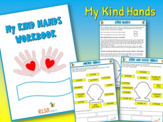 kind hands