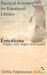 Book emotions