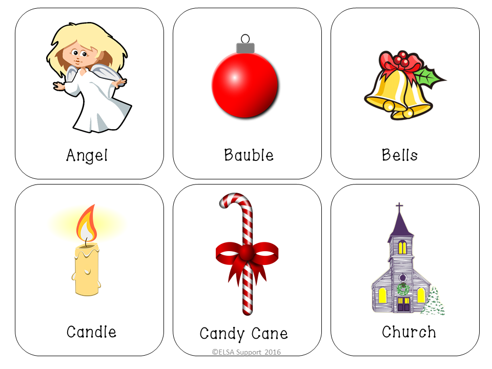 christmas-flash-cards