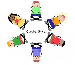Circletime