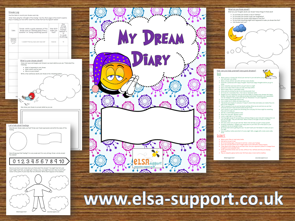 dream diary essay sophia elali mrs vandenburg eng3u 9 july, 2014 diary entries you are lysander in your personal diary, outline your plan to elope with hermia why is she so.