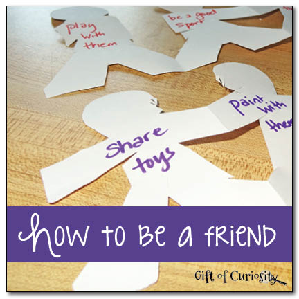 How to become a friend elsa support for Easy crafts to make for friends