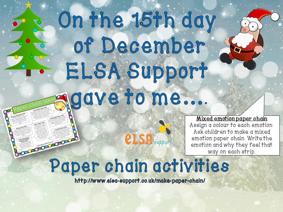 paper-chain-15th