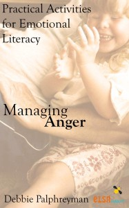 book managing anger