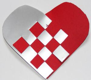woven_heart